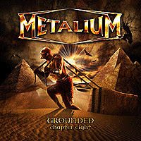 Metalium-Grounded-Chapter-Eight.jpg