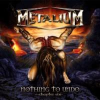 Metalium-Nothing-to-undo.jpg