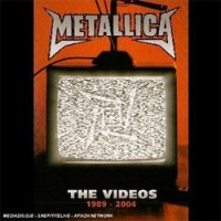 Metallica-The-Videos-1989-2004.jpg