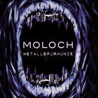 Metallspuerhunde-Moloch.jpg