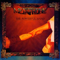 Metatrone-The-Powerful-Hand.jpg
