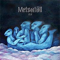 Metsatoell-Ulg.jpg