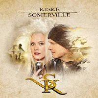Michael-Kiske-Amanda-Somerville-Kiske-Somerville.jpg