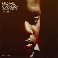 Michael-Kiwanuka-Home-Again.jpg