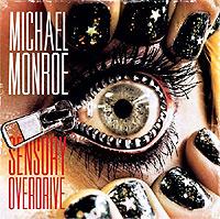 Michael-Monroe-Sensory-Overdrive.jpg