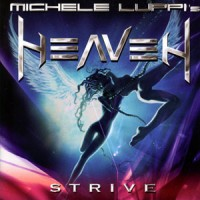 Michele-Lupis-Heaven-Strive.jpg