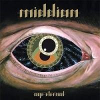 Middian-Age-Eternal.jpg
