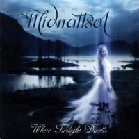 Midnattsol-Twilight-dwells.jpg