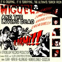 Miguel-and-the-living-Dead-Alarm.jpg