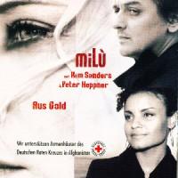 Milu-Aus-Gold.jpg