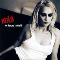 Milu-No-Future-in-Gold.jpg