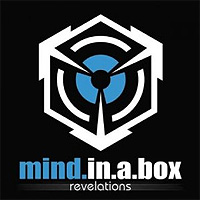 Mind-In-A-Box-Revelations.jpg