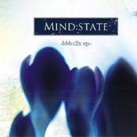 Mind-State-BBC2X-EP.jpg