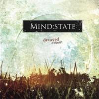 Mind-State-Decayed-Rebuilt.jpg
