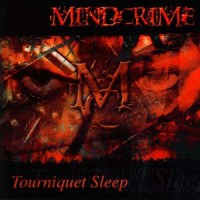Mindcrime-Tourniquet-Sleep.jpg