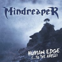 Mindreaper-Human-Edge-To-The-Abyss.jpg