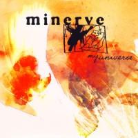 Minerve-My-Universe.jpg