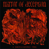 Mirror-Of-Deception-A-Smouldering-Fire.jpg