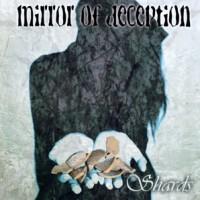 Mirror-of-Deception-Shards.jpg