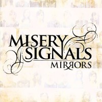 Misery-Signals-Mirrors.jpg