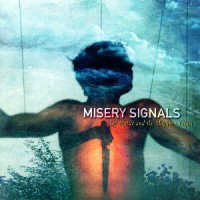 Misery-Signals-Of-Malice.jpg