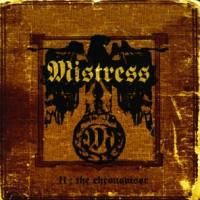 Mistress-II-The-Chronivisor.jpg