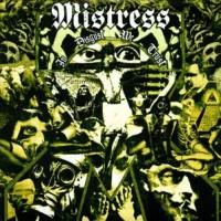 Mistress-In-Disgust-we-trust.jpg