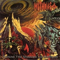 Mithras-Behind-The-Shadows-Lie-Madness.jpg