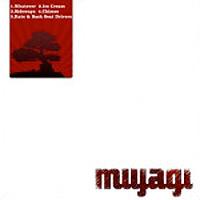 Miyagi-Whatever.jpg