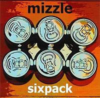 Mizzle-Sixpack.jpg