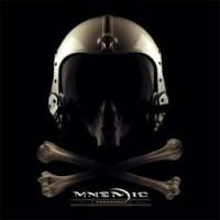 Mnemic-Passenger.jpg