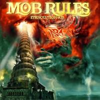 Mob-Rules-Ethnolution-AD.jpg