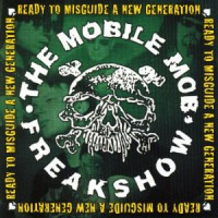 Mobile_Mob_Freakshow.jpg