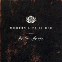 Modern_Life_is_War.jpg