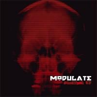 Modulate-Skullfuck-EP.jpg