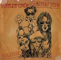Moetley-Crue-Greatest-Hits.jpg