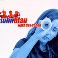Mohnblau-Wars-das-schon.jpg