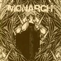 Monarch-Monarch.jpg