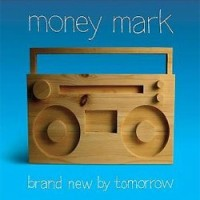 Money-Mark-Brand-New-By-Tomorrow.jpg