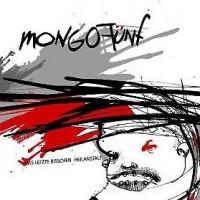 Mongofuenf-Das-Letzte-Bisschen-Heilanstalt.jpg