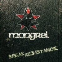 Mongrel-Speak-Resistance.jpg