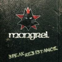 Mongrel-Speak-Resistance.jpg