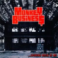 Monkey-Business-Looking-Back.jpg