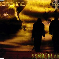 Mono-Inc-Somberland.jpg