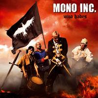 Mono-Inc-Viva-Hades.jpg