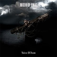 Mono-Inc-Voices-Of-Doom.jpg