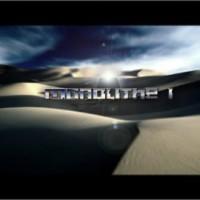 Monolithe.jpg