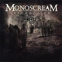 Monoscream-Redemption.jpg