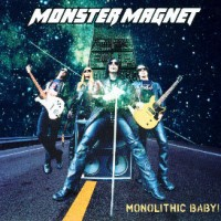 Monster-Magnet.jpg