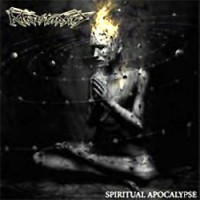 Monstrosity-Spiritual-Apocalypse.jpg